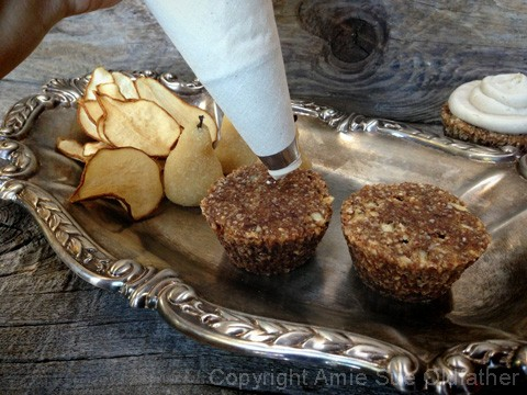 Raw-Hazelnut-Pear-Cake-with-Velvety-Honey-Pear-Frosting--2