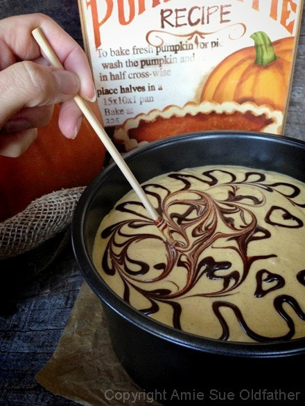 Raw-Pumpkin-Patch-Pie-with-Chocolate-Ganache-Swirl12