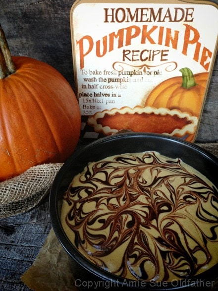 Raw-Pumpkin-Patch-Pie-with-Chocolate-Ganache-Swirl13