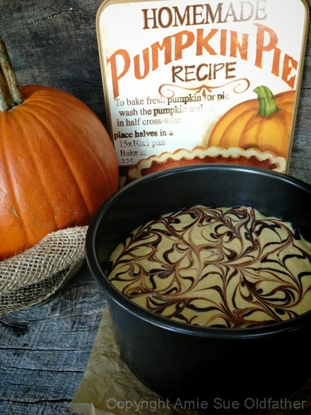 Raw-Pumpkin-Patch-Pie-with-Chocolate-Ganache-Swirl9