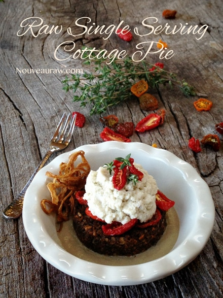 Raw-Single-Serving-Cottage-Pie2