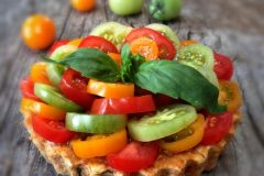 Sun-Dried-Tomato--&-Basil-Tartlet1