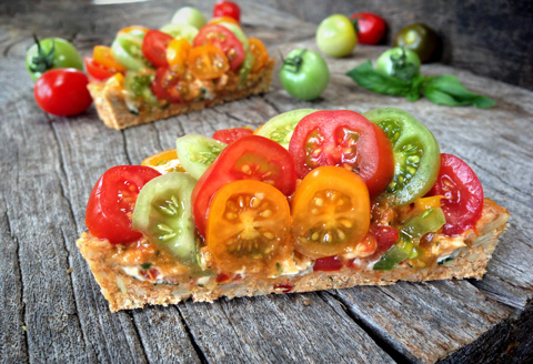 Sun-Dried-Tomato--&-Basil-Tartlet2