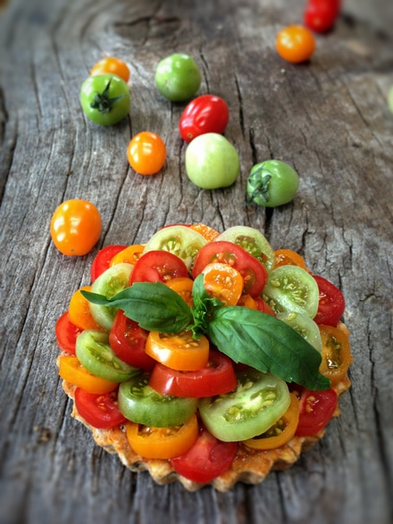Sun-Dried-Tomato--&-Basil-Tartlet5