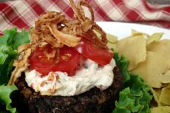Sun-dried-Tomato-and-Pesto-Nutburger-1