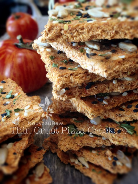 Thin-Crust-Pizza-Crackers-2