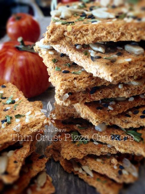 Thin-Crust-Pizza-Crackers-2