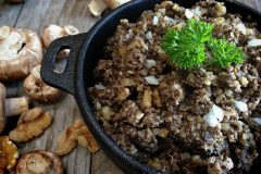 nut-meat2