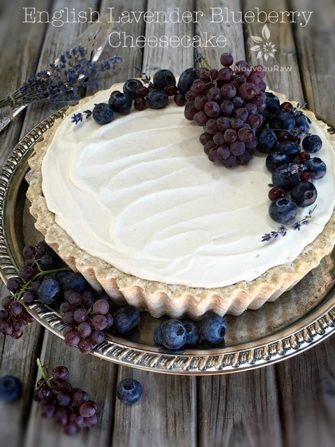 English-Lavender-and-Blueberry-Cheesecake-feture