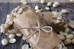 Long-Haul-Sweet-and-Salty-Peanut-Butter-Bars2