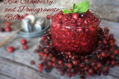 Raw-Cranberry-and-Pomegranate-Relish1
