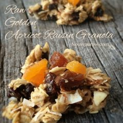 Raw-Golden-Apricot-Raisin-Granola1