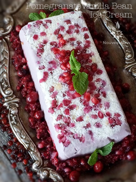 Raw-Pomegranate-and-Vanilla-Bean-Ice-Cream-feature