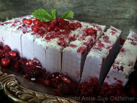 Raw-Pomegranate-and-Vanilla-Bean-Ice-Cream3