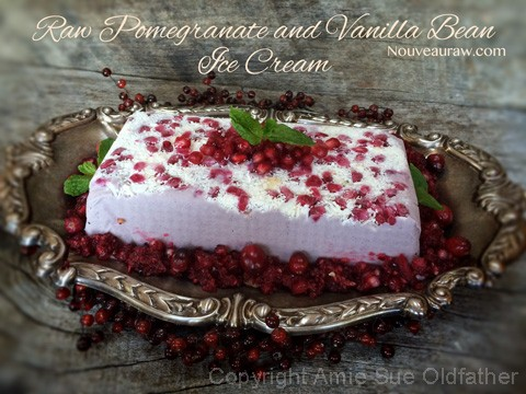 Raw-Pomegranate-and-Vanilla-Bean-Ice-Cream6