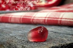 Ripe-Pomegranates4