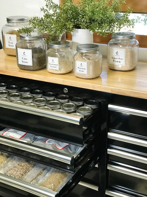 spice-drawer-in-tool-box-in-kitchen