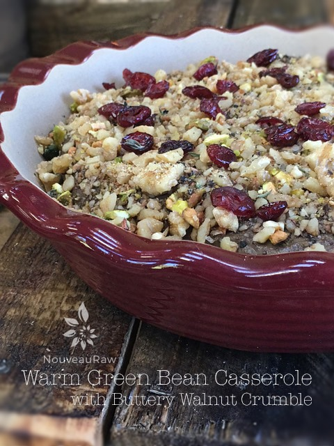 with-Buttery-Walnut-Crumble-feature