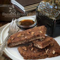 Banana-Bread-Toast-Sticks-featured