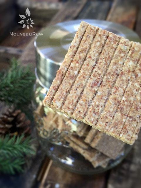 Cardamon-Orange-and-Hazelnut-Cracker-11