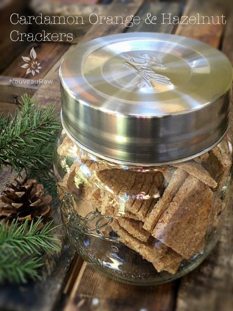Cardamon-Orange-and-Hazelnut-Crackers-feature-2
