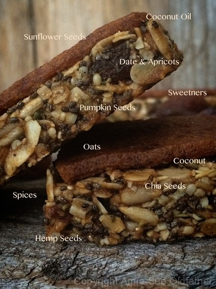 Natures-Trail-Chewy-Granola-Bar2