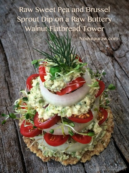 Raw-Buttery-Walnut-Crostini-Flatbread1Tower2