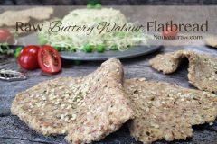 _Raw-Buttery-Walnut-Flatbread1