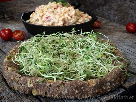 Raw-Honey-Corn-Pizza-Crust13