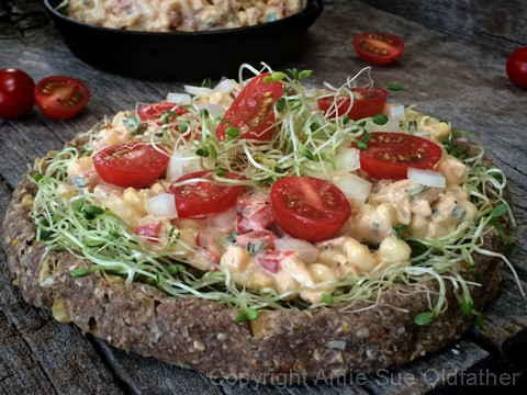 Raw-Honey-Corn-Pizza-Crust14