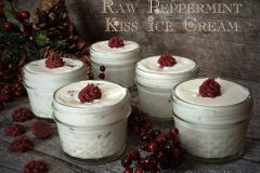 Raw-Peppermint-Kiss-Ice-Cream4