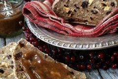Raw-Raisin-Studded-Apple-Bread2