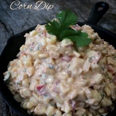 Raw-Spicy-Fiesta-Corn-Dip-1