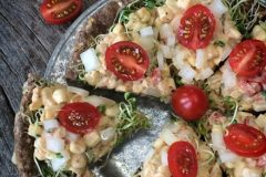 Raw-Spicy-Fiesta-Corn-Pizza44