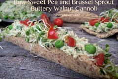 _Raw-Sweet-Pea-and-Brussel-Sprout-Buttery-Walnut-Cannoli1