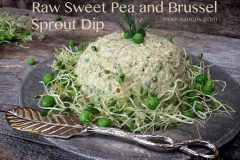 Raw-Sweet-Pea-and-Brussel-Sprout-Dip2