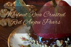 Walnut-Roca-Crusted-Red-Anjou-Pears44