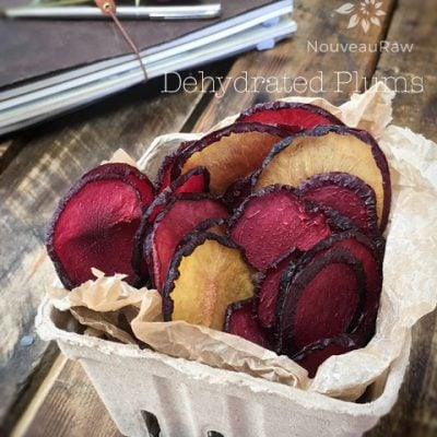 dehydrated-plums-featured