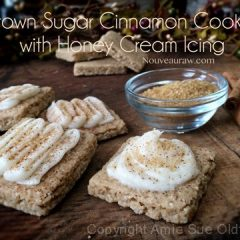 _Brown-Sugar-Cinnamon-Cookies-with--Honey--Cream--Icing5