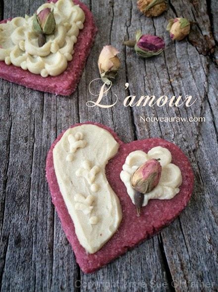 L'amour1