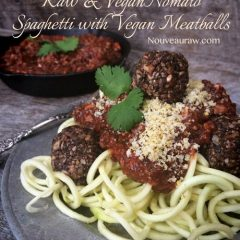 Nomato-Spaghetti-with-Vegan-Meatballs2