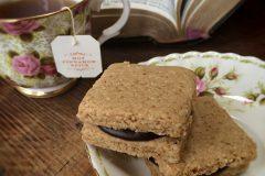 Raw-Brown-Sugar-Cinnamon-Sandwiches1