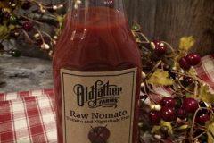 Raw-Nomato-Ketchup12