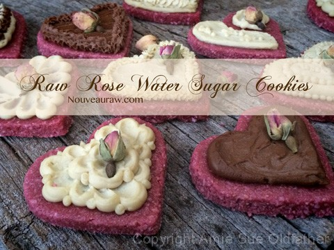 Raw-Rose-Water-Sugar-Cookie2267