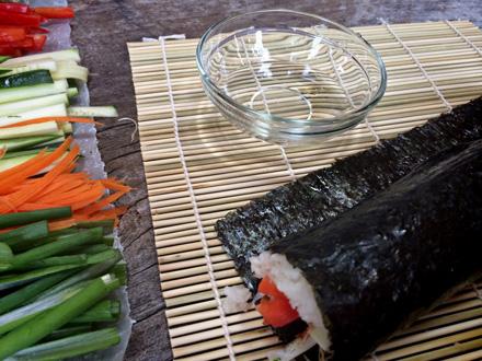 Raw-Veggie-Sushi-Hearts3310