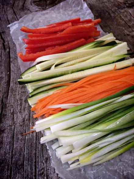Raw-Veggie-Sushi-Hearts337