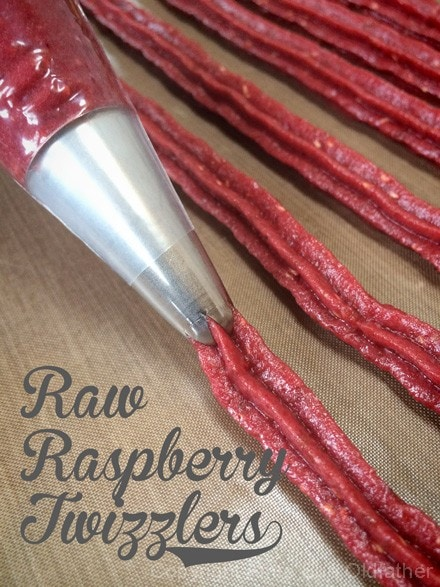 Raw-raspberry-Twizzlers15
