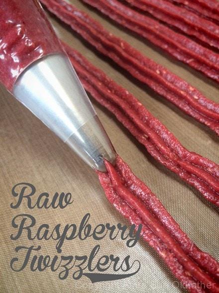 Raw-raspberry-Twizzlers15