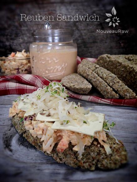 Reuben-Sandwich-feature