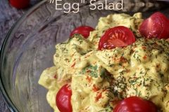 "Vegan-Chunky-Eggless-""Egg'-Salad1"